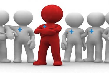 Marca personal en Salud