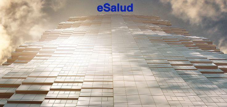 Curso de eSalud: Diseñar una estrategia y aprender a implentarla