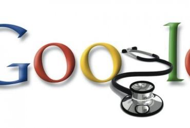 Doctor Google, bueno o malo, pero ahí está.
