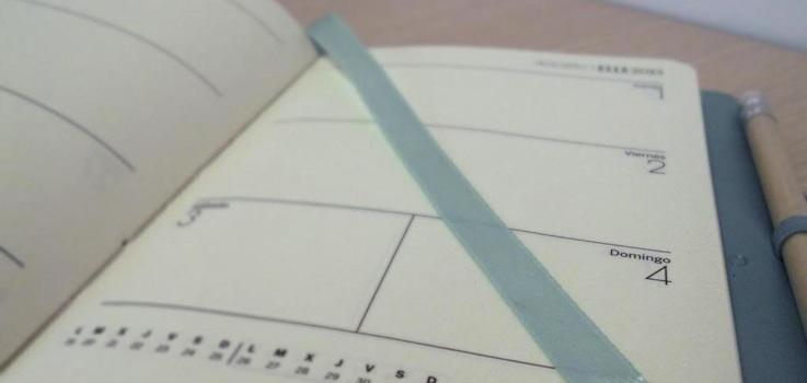 Cómo usar un blog para llenar la consulta
