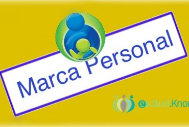 Generar una marca personal sanitaria en internet