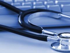 Para qué necesita un sanitario estar en internet