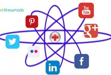Redes sociales en eSalud. No es cuestión de sí o no, sino de cómo.