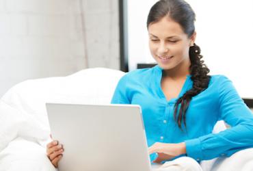 Pueden tus pacientes consultarte online?