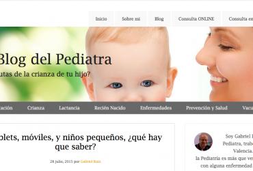 Pediatragabiruiz.com