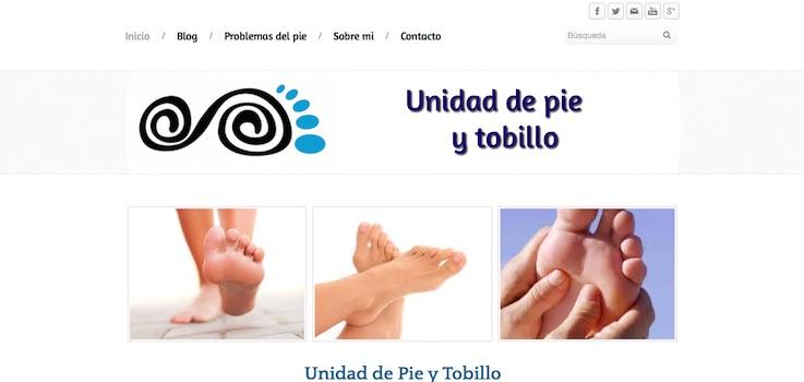 Cirugiapie.com