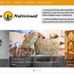 Pediatría Nutricional