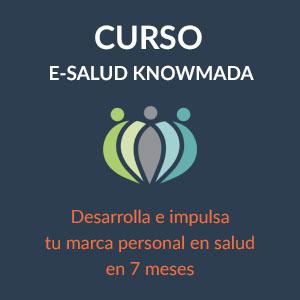 informacion curso esalud