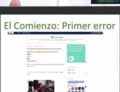 Webinar Claves para iniciar un proyecto en salud